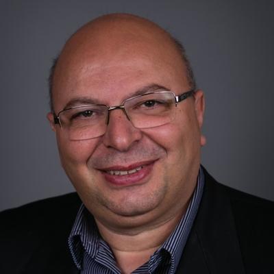 Marco Amatti