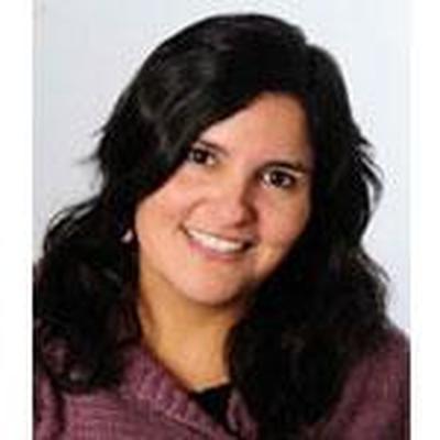 Paola Alejandra Navarrete Wallace