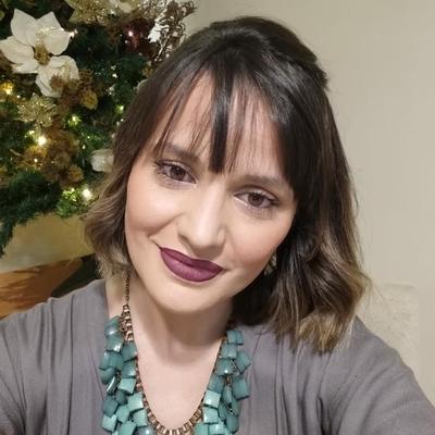 Rafaela Sepulveda Aleixo Lima