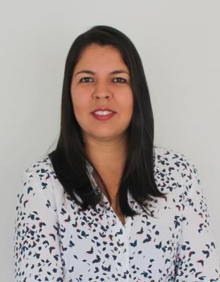 Ingrid Da Costa Maia (NUTRINDO COM EXCEL)
