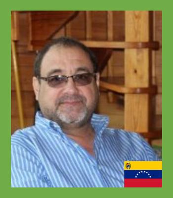 João Leite de Souza