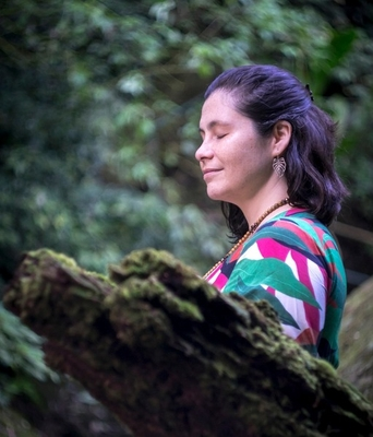 Luciana Lobo