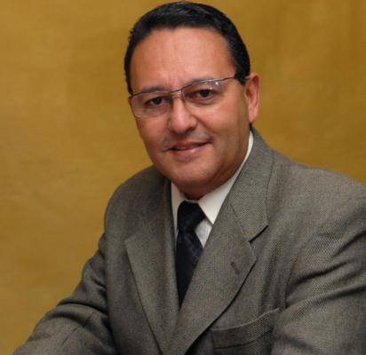 Cristião Fernando Rosas