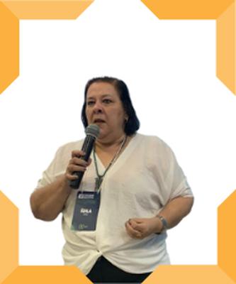 Edila Tais de Souza
