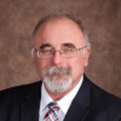 John Patrick Kastelic
