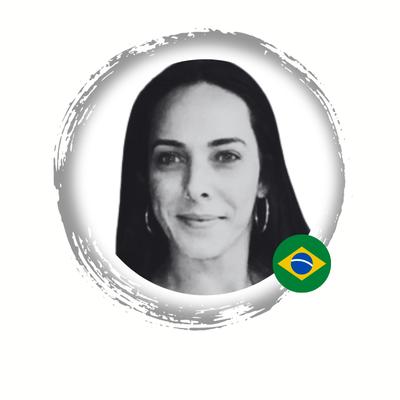 Profa. Dra. Luciana Marques
