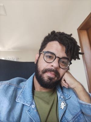 Arthur de Freitas Costa