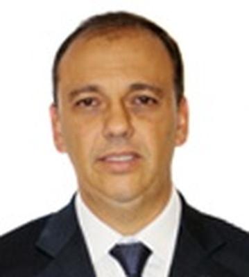 Paulo Luciano de Carvalho