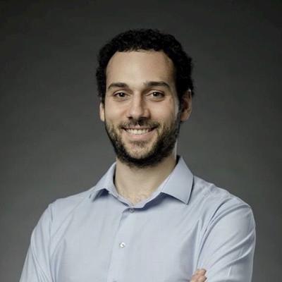 Alexandre Haddad Mussa Aebi