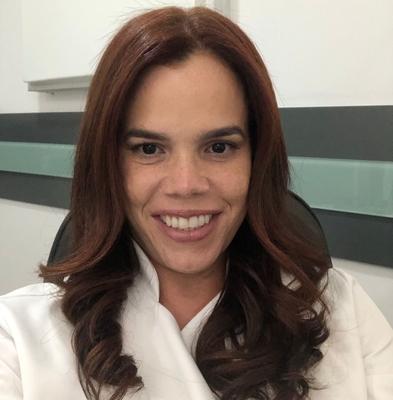 Maria Roberta Melo Pereira Soares