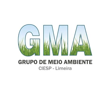 Grupo de Meio Ambiente - GMA