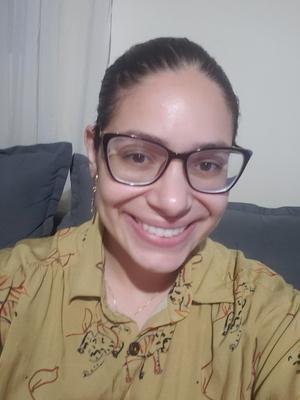 Carolina de Fátima Correa