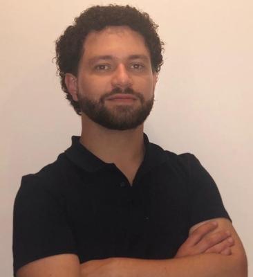 Eduardo dos Santos Sardinha
