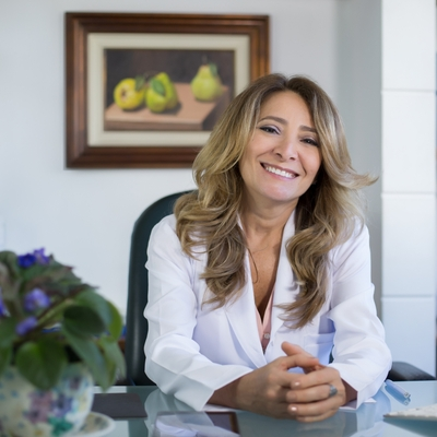 LUISA HELENA MAIA LEITE