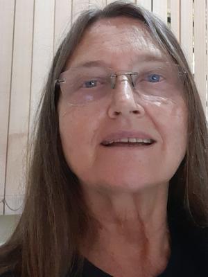 Alexandra Christine Helena Frankland Sawaya