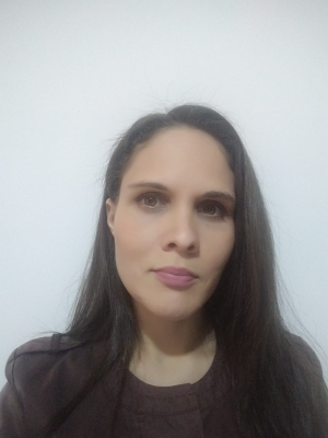 Dra. Geisa Andrade