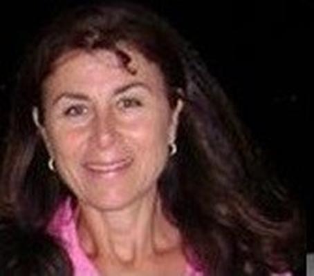 María Cristina Lamas