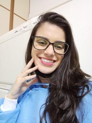 Camila Medeiros Costa