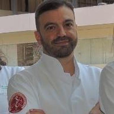 Acir José Dirschnabel