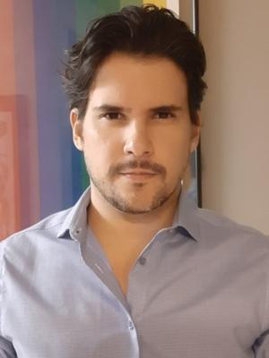 Thomaz Barbosa
