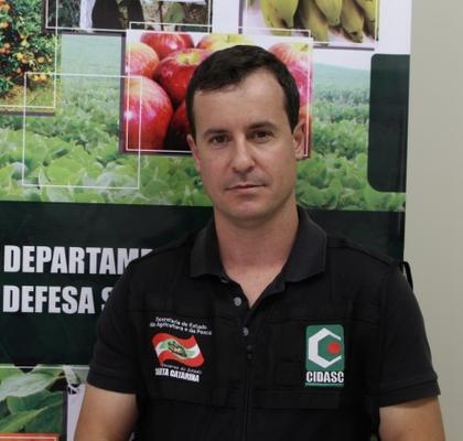 Matheus Mazon Fraga