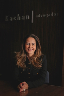 Ana Júlia Kachan