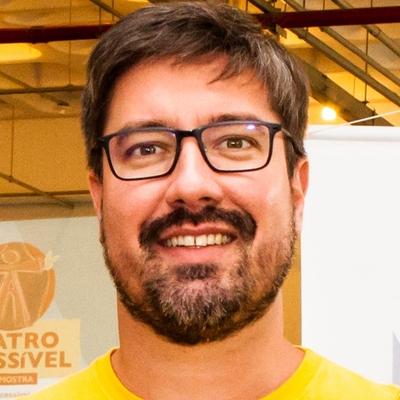 Pedro Prata