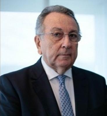 JOÃO MARTINS DA SILVA JUNIOR