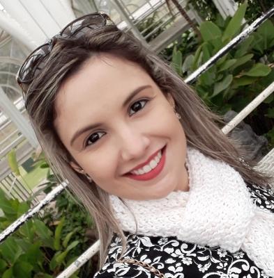 Laís Teixeira Lima
