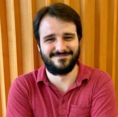 Rafael D Melani