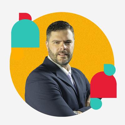 CARLOS HEITOR CAMPANI
