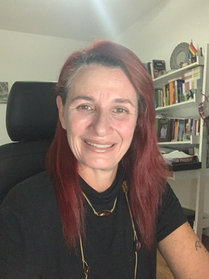 Alessandra Freitas Russo