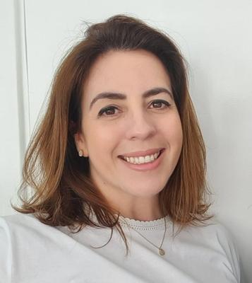 Vanessa Tomasini