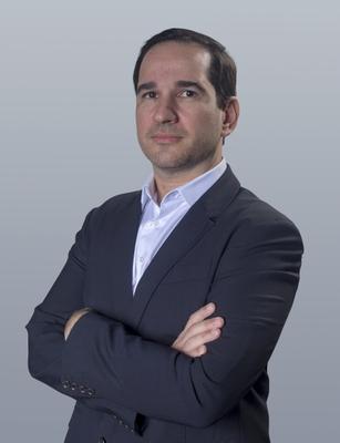 David Sadigursky