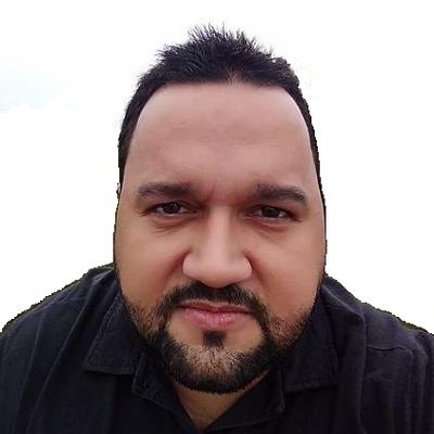Tiago Jose Alves Simas