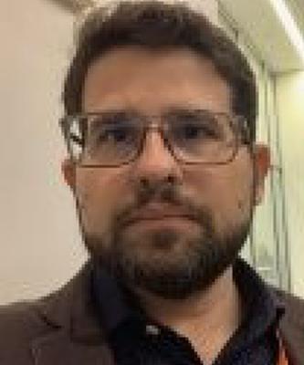 JOSÉ ANANIAS VASCONCELOS NETO (CE)