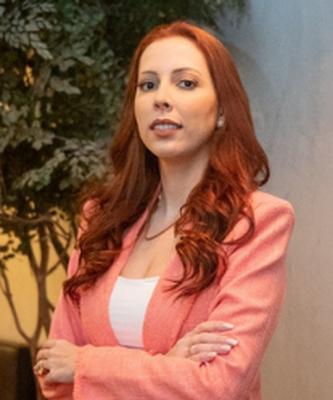 Dra. Soraya Fonseca Salomão Pacheco