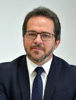 Valdecir Fernandes Pascoal