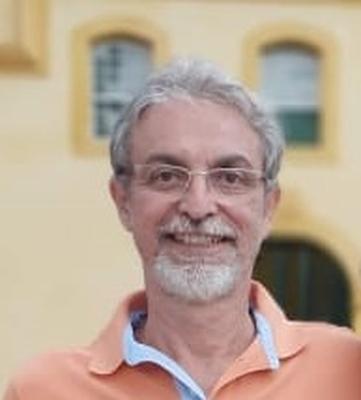 Hamilton Camargo Rodrigues