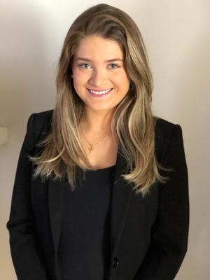 Nicole Weinreb Nemetz