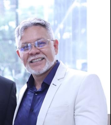 RICARDO BERNARDINO SENA (PR)