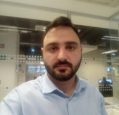 Rodrigo Kestring