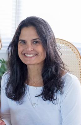 Natalia Salles da Rocha