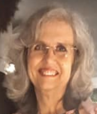 Waverli Maia Matarazzo Neuberger