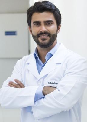 Felipe Duarte Augusto