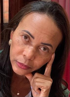 Joseneide dos Santos Gomes