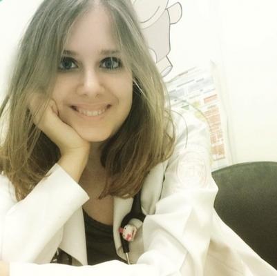 Daniela Mendes Martins