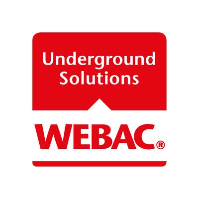 WEBAC Underground Solutions