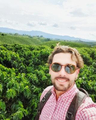 Marcelo Jordão da Silva Filho