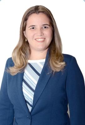 Maria Leonildes Boavista Gomes Castelo Branco Marques